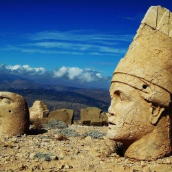 Escorted-Small-Group-Nemrut-Urfa-Tour-05209