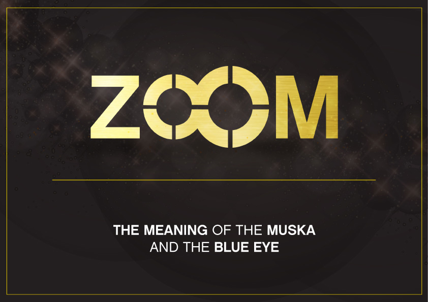 http://www.zoomyachting.com/wp-content/uploads/2015/12/1-The-Meaning-of-the-Muska-and-the-Blue-Eye-Zoom-2015-1.jpg