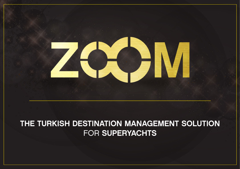 http://www.zoomyachting.com/wp-content/uploads/2015/12/2-The-Turkish-Destination-Management-Solution-for-Superyachts-Zoom-15-11.jpg