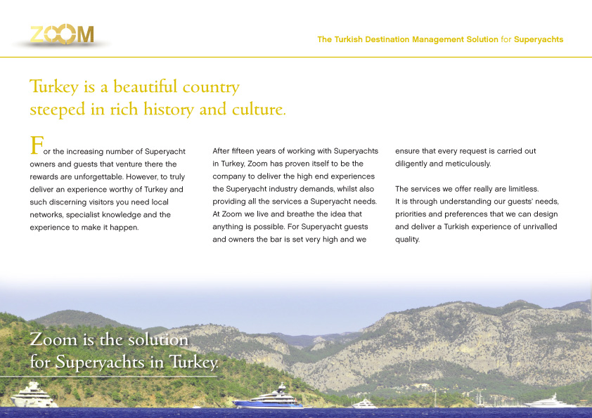http://www.zoomyachting.com/wp-content/uploads/2015/12/2-The-Turkish-Destination-Management-Solution-for-Superyachts-Zoom-15-21.jpg