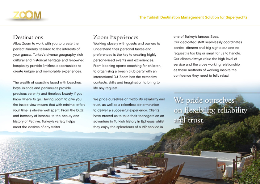 http://www.zoomyachting.com/wp-content/uploads/2015/12/2-The-Turkish-Destination-Management-Solution-for-Superyachts-Zoom-15-31.jpg