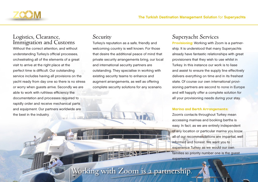 http://www.zoomyachting.com/wp-content/uploads/2015/12/2-The-Turkish-Destination-Management-Solution-for-Superyachts-Zoom-15-5.jpg