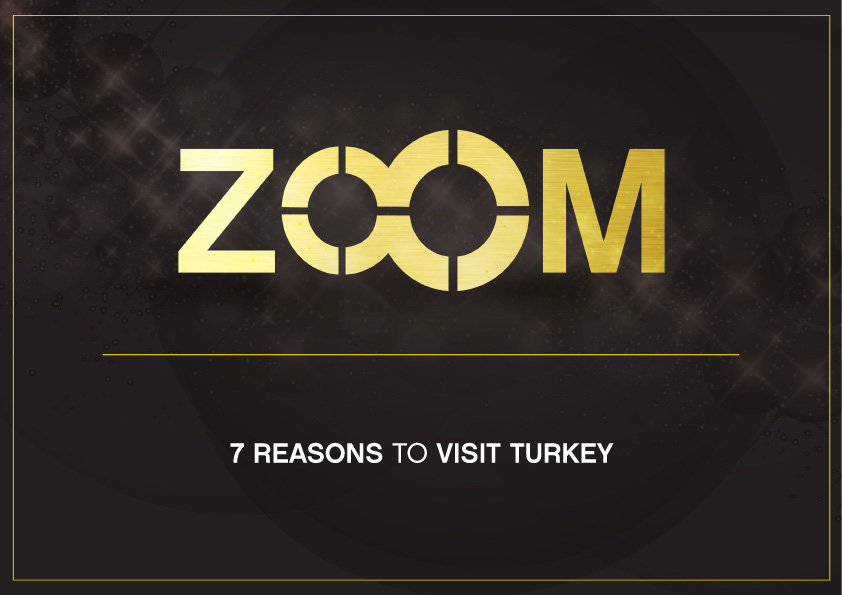 http://www.zoomyachting.com/wp-content/uploads/2015/12/3-7-Reasons-To-Visit-Turkey-Zoom-15-11.jpg