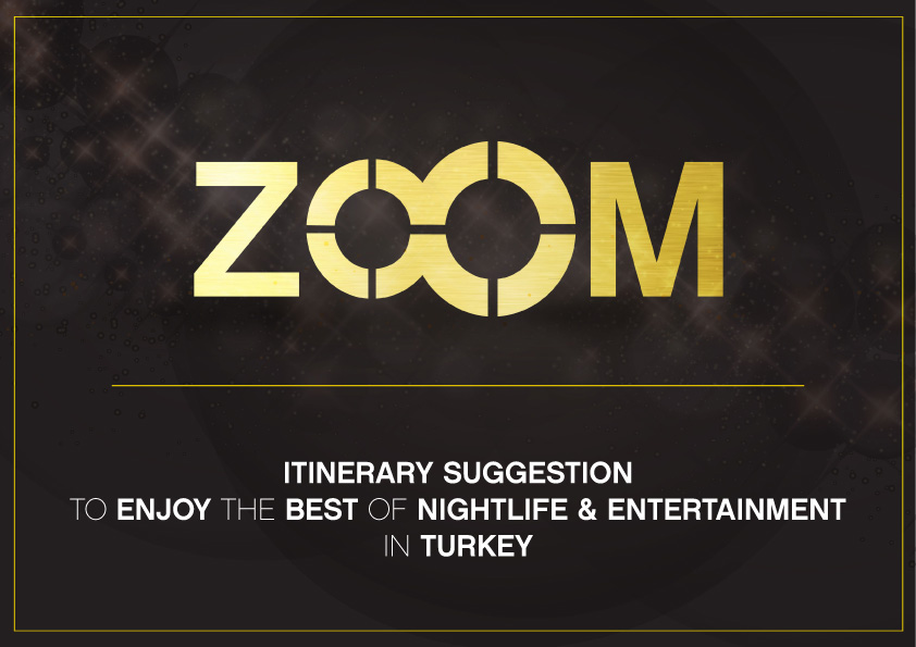 http://www.zoomyachting.com/wp-content/uploads/2015/12/4c-Itinerary-Nightlife-Zoom-2015-11.jpg