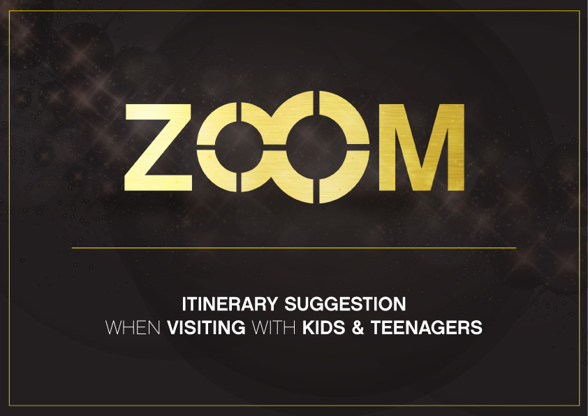 http://www.zoomyachting.com/wp-content/uploads/2015/12/4d-CHILDREN-Itinerary-suggestions-Zoom-2015-11.jpg