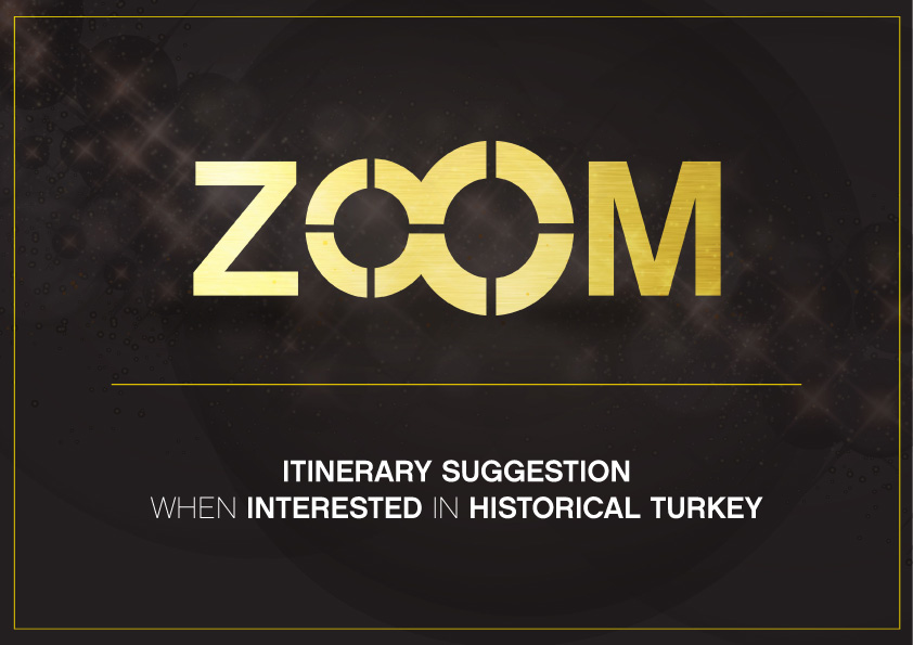 http://www.zoomyachting.com/wp-content/uploads/2015/12/4e-HISTORICAL-Itinerary-suggestions-Zoom-2015-11.jpg