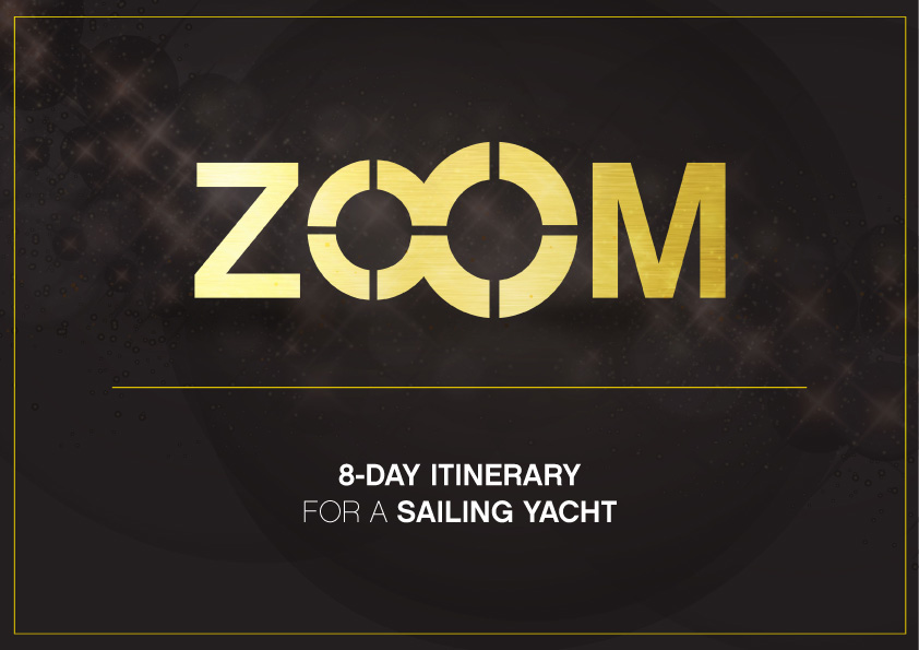 http://www.zoomyachting.com/wp-content/uploads/2015/12/4f-8-DAY-SAILING-YACHT-Itinerary-Zoom-2015-1.jpg