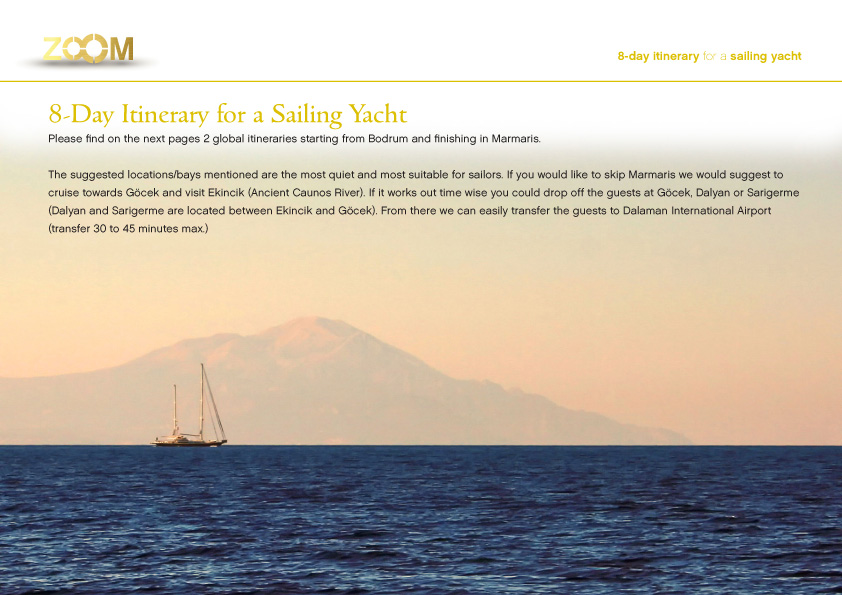 http://www.zoomyachting.com/wp-content/uploads/2015/12/4f-8-DAY-SAILING-YACHT-Itinerary-Zoom-2015-2.jpg
