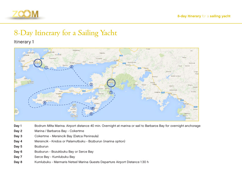 http://www.zoomyachting.com/wp-content/uploads/2015/12/4f-8-DAY-SAILING-YACHT-Itinerary-Zoom-2015-3.jpg