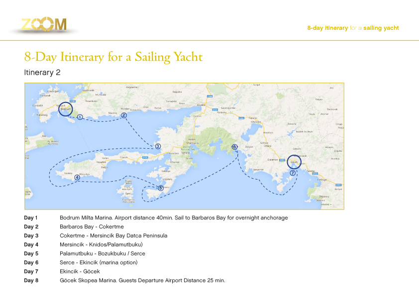 http://www.zoomyachting.com/wp-content/uploads/2015/12/4f-8-DAY-SAILING-YACHT-Itinerary-Zoom-2015-4.jpg