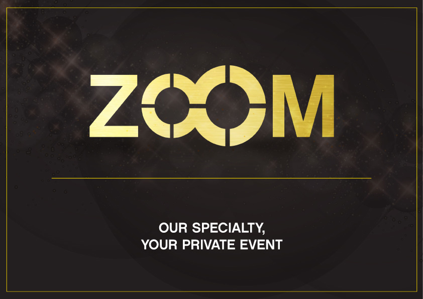 http://www.zoomyachting.com/wp-content/uploads/2015/12/5-Our-specialty-your-private-Event-Zoom-15-11.jpg