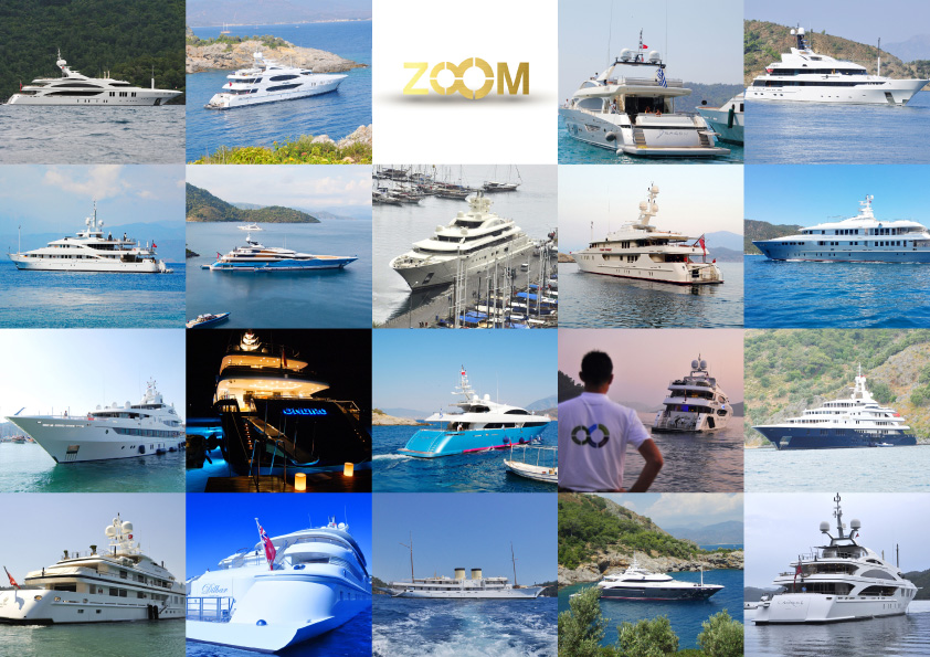 http://www.zoomyachting.com/wp-content/uploads/2015/12/5-Our-specialty-your-private-Event-Zoom-15-51.jpg